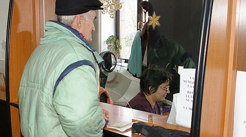 Lugoj Expres Plata impozitelor și taxelor locale pe 2018 taxe program casierie plata impozit pe clădiri impoxite dări contribuabili