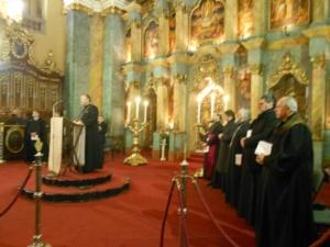 Lugoj Expres intalnire ecumenica 16