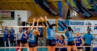 Lugoj Expres CSM Lugoj, înfrângere (și) cu Dinamo București volei feminin volei Divizia A1 Dinamo București CSM Lugoj