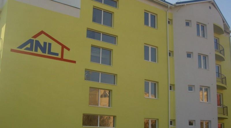 Lugoj Expres Solicitanții de locuințe ANL trebuie să își actualizeze dosarele Lugoj locuințe dosare ANL
