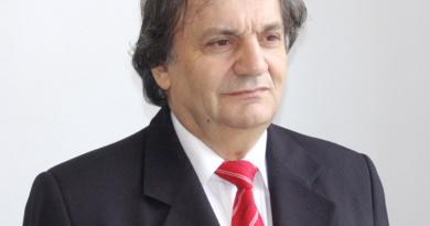 Lugoj Expres Primarul Lugojului, la întâlnirea Comitetului Director al Asociației Municipiilor din România Sucursala Regională Vest primarul municipiului Lugoj Francisc Boldea Asociația Municipiilor din România