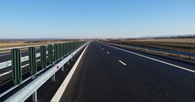Lugoj Expres Atenție șoferi! Se lucrează pe autostrada A1 Deva - Nădlac trafic restricționat trafic redirecționat reparații drum lucrări pe autostradă lucrări autostrada A1