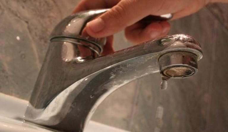 Lugoj Expres Mai multe localități din zona Lugoj - Buziaș rămân fără apă! Visag Victor Vlad Delamarina se oprește apa Sacoșu Turcesc rețele apă Racovița Ohaba-Forgaci Honorici Hitiaș Ficătar fără apă dezinfectare Buziaș Belinț Bacova Aquatim apă tulbure
