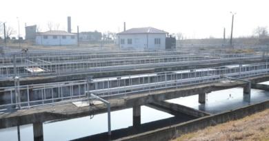 Lugoj Expres Modernizarea Stației de epurare Lugoj, în atenția Curții de Conturi stația de epurare Lugoj investiție compromisă Curtea de Conturi consilirii lugojeni au sesizat Curtea de Conturi