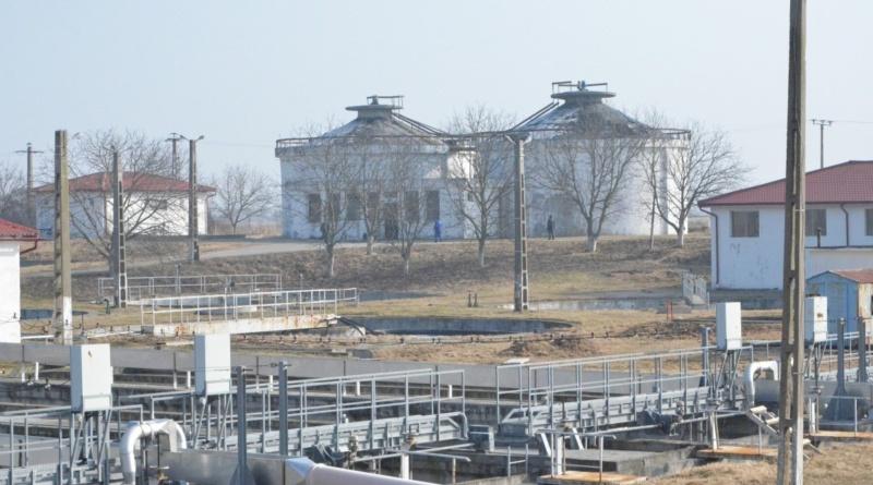 Lugoj Expres ABA Banat și-a prezentat punctul de vedere privind situația deversărilor de la Stația de Epurare Lugoj - Jabăr stația de epurare program de măsuri operator de apă Meridian 22 Lugoj Jabăr ilegalități gospodărirea apelor deversări autorizație ABA Banat