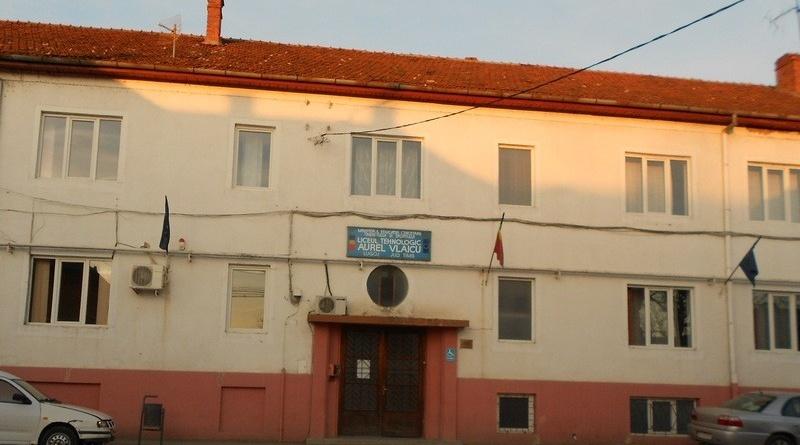 Lugoj Expres Cinci unități de învățământ din Lugoj, fără autorizație de securitate la incendiu Traian Vuia Sudriaș securitate școli Lugoj ISU Timiș incendiu grădinițe Făget Coșteiu Buziaș autorizație ISU autorizație