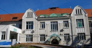 Lugoj Expres Spitalul Municipal Lugoj rămâne spital de suport pentru tratarea pacienților cu coronavirus. Două spitale din Timișoara, scoase din listă Timișoara Timiș Spitalul Municipal Lugoj Spitalul Municipal