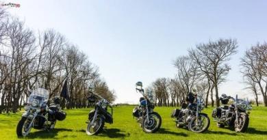 Lugoj Expres Road Patrol MC Lugoj deschide sezonul moto cu un party în aer liber, la Ohaba Forgaci Season Opening Party Road Patrol MC Lugoj party moto party în aer liber Ohaba-Forgaci motocicliști