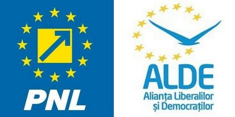 Lugoj Expres Mai mulți liberali lugojeni vor să treacă în tabăra ALDE tabăra PNL Lugoj PNL Marian Cucșa liberali lugojeni AlDE Timiș