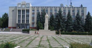 Lugoj Expres Doi consilieri lugojeni, în delegație la Nisporeni - Republica Moldova zilele orașului vizită Republica Moldova Nisporeni delegație consilieri lugojeni