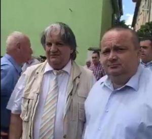 Lugoj Expres PSD Lugoj, alături de Sorin Grindeanu susținere Sorin Grindeanu PSD Timiș PSD Lugoj prim-ministru Grindeanu premier