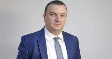 Lugoj Expres Lugojeanul Călin Dobra, desemnat președinte al PSD Timiș PSD Timiș PSD președinte Călin Dobra alegeri