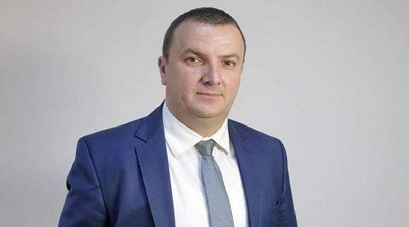 Lugoj Expres Călin Dobra a demisionat din funcția de președinte al PSD Timiș! La alegerile locale de anul viitor va candida la președinția Consiliului Județean Timiș PSD Timiș PSD președinte demisie Consiliul Județean Timiș candidatură Călin Dobra alegeri locale