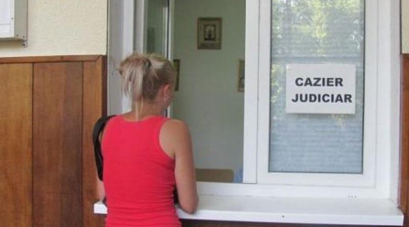 Lugoj Expres Program nou la ghișeele pentru eliberarea cazierului judiciar program nou Lugoj ghișeu Făget eliberare cazier cazier Lugoj cazier judiciar cazier Făget
