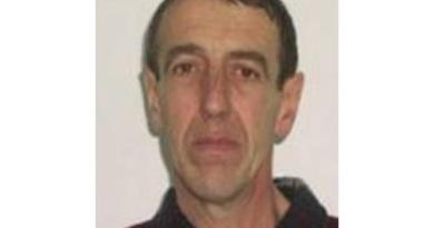 Lugoj Expres Polițiștii caută un boitar care a dispărut persoană dispărută Găvojdia dispărut boitar