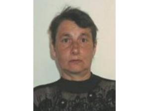 Lugoj Expres Căutările continuă! Femeia dispărută vineri, la Visag, este de negăsit Visag operațiune de căutare femeie dispărută dispărută căutare