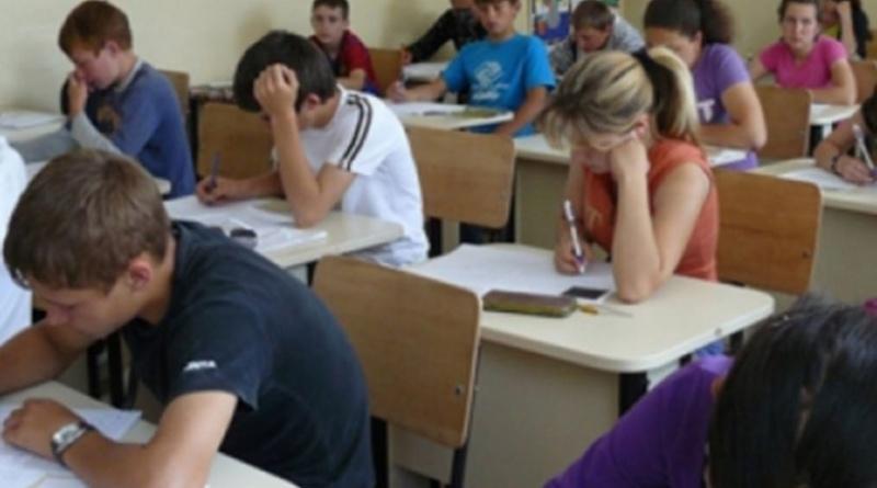 Lugoj Expres Începe Evaluarea Națională! Peste 500 de absolvenți de gimnaziu din zona Lugojului sunt așteptați, luni, la examen școli Lugoj examen evaluare națională elevi clasa a VII-a centru de examen absolvenți de gimnaziu