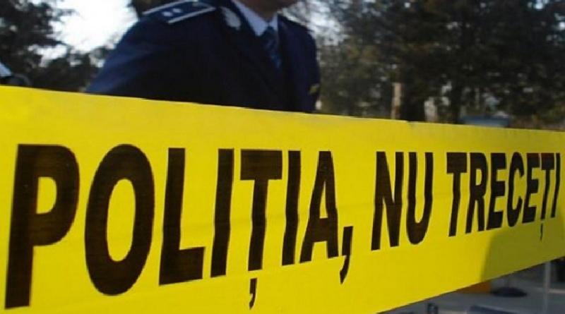 Lugoj Expres Un bărbat s-a aruncat de la etajul 4 al unui bloc, din Lugoj s-a aruncat de la etaj Lugoj gest extrem deces Cotu Mic