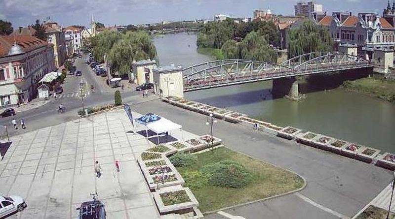 Lugoj Expres Circulație închisă, pe mai multe străzi din Lugoj străzi Lugoj cupa Max Ausnit concurs circulație închisă circulația rutieră ciclism
