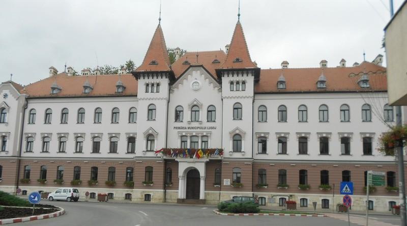 Lugoj Expres Certificare ISO 9001:2015 pentru municipiul Lugoj proiect municipiul Lugoj managementul calității ISO 9001 finanțare europeana certificale