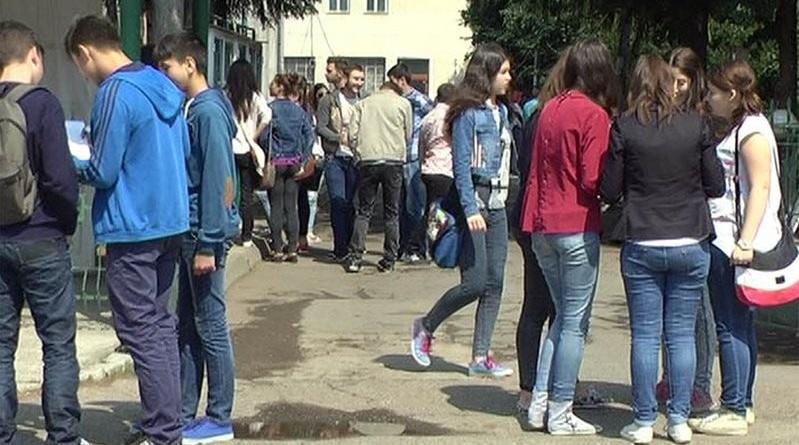 Lugoj Expres Bacalaureat 2017: Topul liceelor din Timiș top licee Timiș top licee bacalaureat rezultate promovabilitate licee Lugoj Bacalaureat