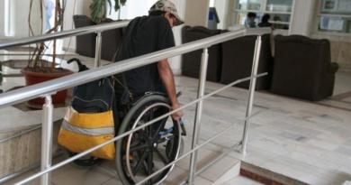 Lugoj Expres Certificatele de încadrare în grad și tip de handicap pot fi contestate în instanță persoane cu dizabilități grad de handicap certificate acte normative
