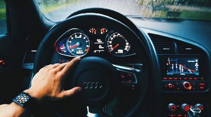 Lugoj Expres Atenție șoferi! Noi reguli în legea RCA, începând de astăzi sancțiuni reguli pentru șoferi noi reguli mașini legea RCA atenție șoferi asigurare amenzi
