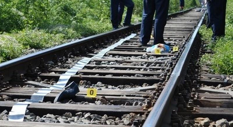 Lugoj Expres Sfârșit cumplit pentru un bărbat! A fost lovit de tren tren tragedie Timișoara sfârșit cumplit Lugoj lovit de tren Jabăr decedat cercetări calea ferată Belinț bărbat lovit de tren accident