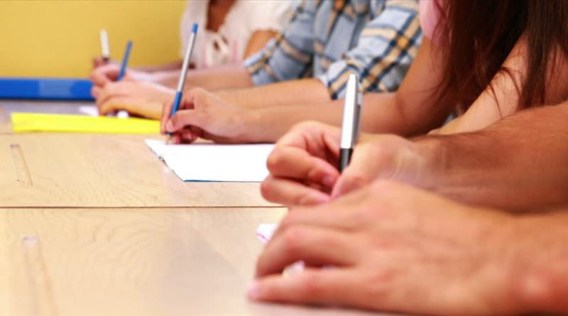 Lugoj Expres Începe Bacalaureatul 2019! program proba examen Bacalaureat absolvenți de liceu