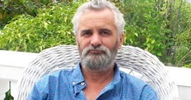 Lugoj Expres A așteptat cinci săptămâni pentru eliberarea unui buletin! Un lugojean, determinat să ceară cetățenie spaniolă și să nu mai calce în România lugojean Lugoj eliberare buletin Cornel Drinovan carte de identitate