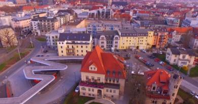 Lugoj Expres Colaborarea Lugoj-Jena. O delegație din orașul german, în vizită la Lugoj proiecte prietenie Lugoj Jena asociație acțiuni caritabile