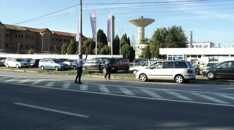 Lugoj Expres Șofer turmentat, prins de polițiștii lugojeni șofer beat polițiștii lugojeni lugojean sub influența alcoolului dosar penal alcoolemie