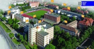 Lugoj Expres Studenții dau note... profesorilor! UPT Universitatea Politehnica Timișoara studenți proiect pilot profsori note evaluare