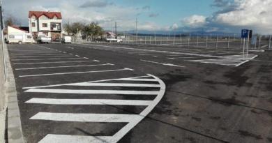 Lugoj Expres Primăria a anunțat suspendarea activității în Piața Obor din Lugoj vechituri primaria prevenire Piața Obor piața de vechituri piața măsuri Lugoj coronavirus activitate suspendată piață închisă