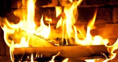 Lugoj Expres Un bătrân a ars de viu, după ce a căzut pe sobă, în ziua de Crăciun tragedie pompieri incendiu Dragomirești bătrân ars ars de viu