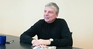 Lugoj Expres Mandatul lui Ioan Ambruș în Consiliul Local Lugoj s-a încheiat! PNL Timiș mandat loc vacant Ioan Ambruș Instituția Prefectului demisie consilier local