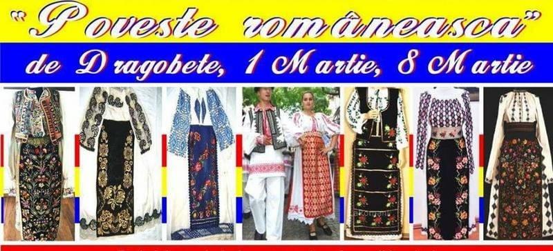 Lugoj Expres Expoziție de fotografii vechi din satele bănățene și port popular, la Casa Bredicenilor Poveste românească port popular obiecte artizanat fotografii vechi expoziție Casa Bredicenilor
