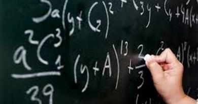 """Lugoj Expres Elevii lugojeni, la etapa locală a Olimpiadei de matematică olimpiadă matematică aplicată matematică faza locală elevi concurs Colegiul Naţional """"Coriolan Brediceanu"""" Lugoj Adolf Haimovici"""