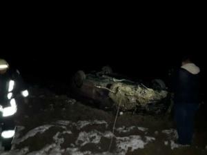 Lugoj Expres Accident cu 10 victime, pe DN6, între Lugoj și Caransebeș ISU Timiș DN6 coliziune circulație blocată autotren accident 10 persoane rănite
