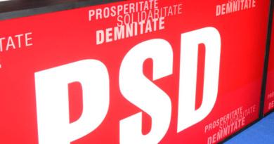Lugoj Expres Alegeri la PSD Timiș PSD Timiș PSD Călin Dobra alegeri