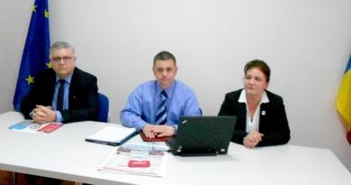 Lugoj Expres USR Lugoj vrea internet gratuit în spațiile publice din municipiu wifi4eu USR Lugoj sprijin financiar spații publice program european primăria lugoj internet gratuit înregistrare