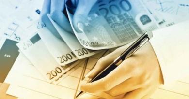 Lugoj Expres Fonduri nerambursabile pentru înființarea unei afaceri seminar România StartUp Plus planuri de afaceri înființarea unei afaceri Fundația Antreprenoriat Social fonduri nerambursabile Fondul Social European finanțare