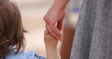 Lugoj Expres Curs de formare a asistenţilor maternali profesionişti protecția copilului formare profesională DGASPC Timiș cursuri curs gratuit atestat asistent maternal