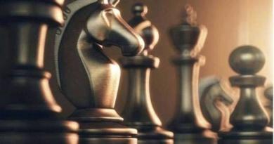 Lugoj Expres Cupa Lugojului, la șah șah PNL Lugoj Cupa Lugojului copii concurs clasele V-VIII