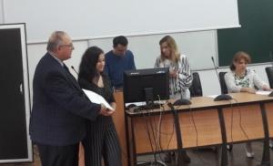 Lugoj Expres Premiu liceu Faget 2a