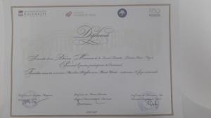Lugoj Expres Premiu liceu Faget 4a