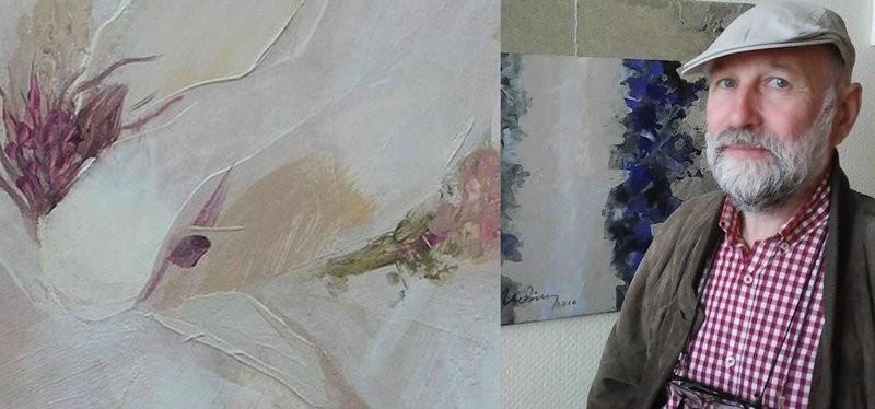 Lugoj Expres Expoziție de pictură, la English Pub Art Club Lugoj Sorin Nicodim pictura expoziție eveniment English Pub Art Club Lugoj