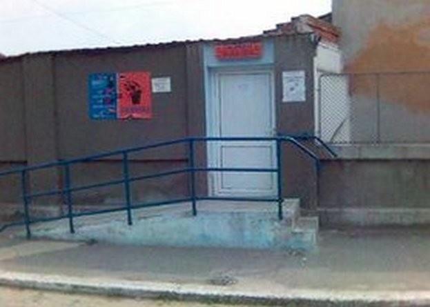 Lugoj Expres Reducere de personal! Salprest rămâne cu 51 de angajați Salprest reducere de personal organigramă Consiliul Local Lugoj concedieri angajați