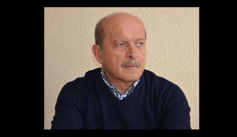"""Lugoj Expres Veste tristă! Fostul primar al Lugojului, Marius Martinescu, a murit! UPDATE: Sicriul, depus în foaierul Teatrului Municipal """"Traian Grozavescu"""" veste tristă secretar de stat primarul Lugojului primar Lugoj PDL Marius Martinescu fost primar doliu deces Consiliul Local Lugoj consilier județean consilier administrația lugojeană a murit"""