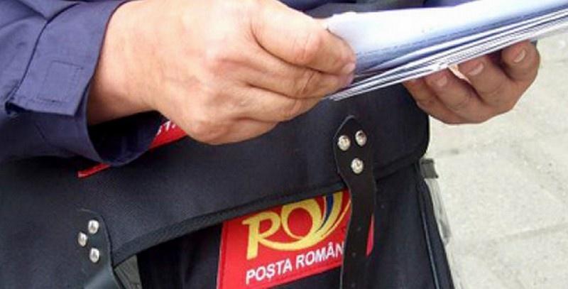 Lugoj Expres Se caută poștași... poștași Poșta Română Oficiul Județean de Poștă Timiș locuri de muncă bursa locurilor de muncă angajări